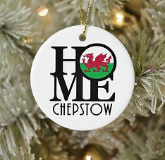 chepstow ornament.JPG
