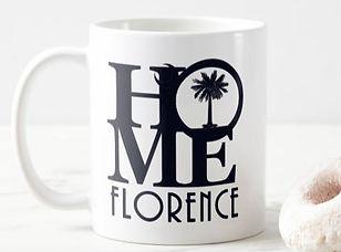 florence sc.JPG