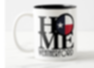 weatherford tx mug.png