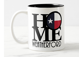 weatherford tx mug.png