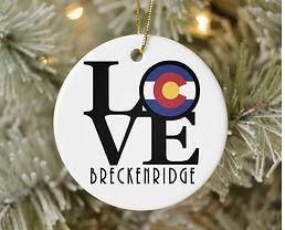 breckenridge ornament.JPG