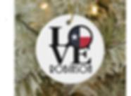 robinson texas ornament.png