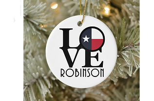 robinson texas ornament.png