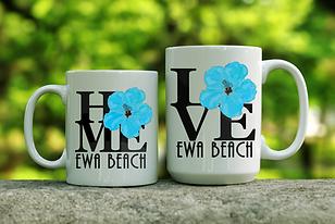 ewa beach mugs 2.png