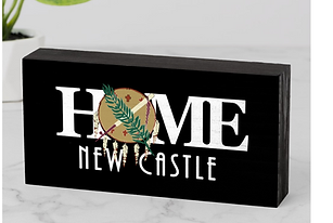 new castle.PNG
