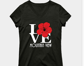 mountain view love red tee pub.PNG