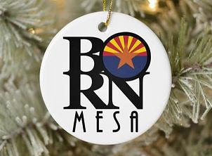 mesa born ornament.JPG