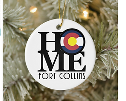 fort collins co ornament.PNG