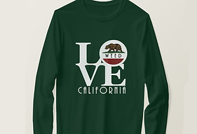 weed ca love shirt zazzle.png