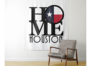 houston tapestry.png
