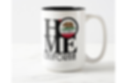 los gatos home mug.png