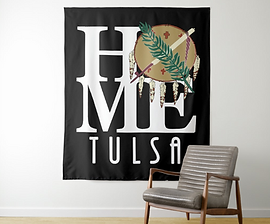 tulsa zazzle tapestry.PNG