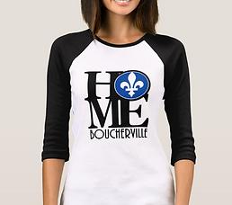 boucherville.PNG