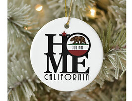 julian california ornament home.png