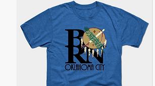 oklahoma city born.PNG