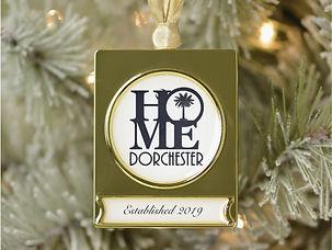 dorchester ornament.JPG