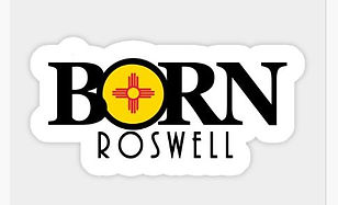 roswell born.JPG