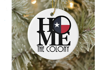 the colony ornament.png
