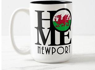 newport wales mug.JPG