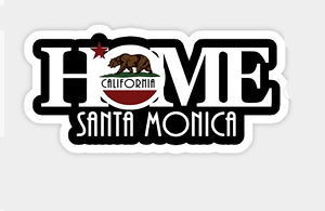 santa monica decal.jpg