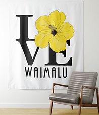 waimalu.JPG