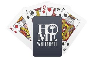 whitehall cards.JPG