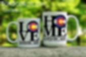 silverthorne mugs.png