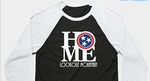 lookout mountain tee public_edited.jpg