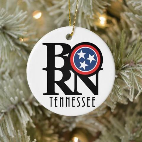 HomeBornLove  Tennessee