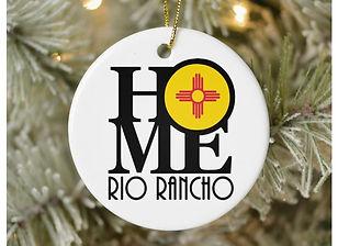 rio rancho ornament.JPG
