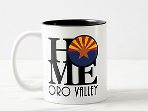 oro valley.PNG