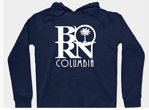 columbia born tee_edited.jpg