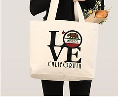sausalito tote zazzle.JPG