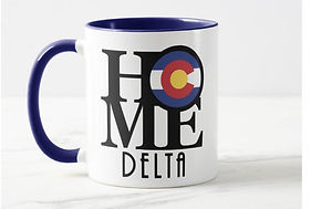 delta mug.JPG