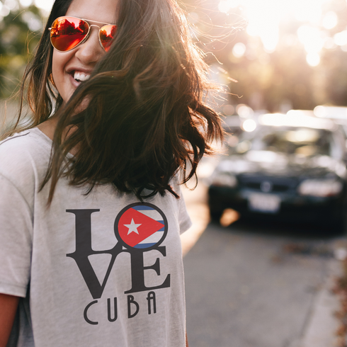 cuba love girl sunglasses.png