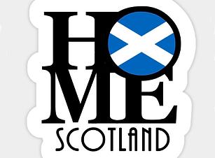 scotland sticker.png