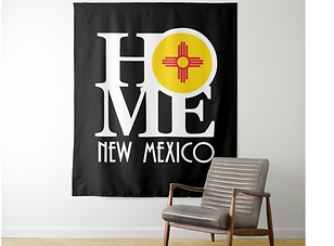 new mexico tapestry zazz.PNG