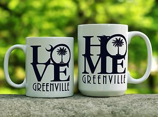 greenville sc mugs.png