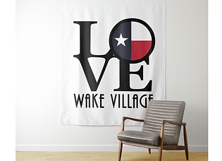 wake village tapestry.png
