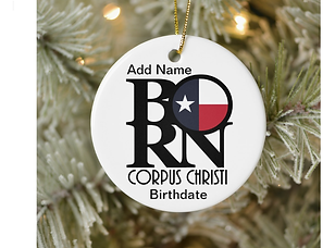 corpus christi ornament.png
