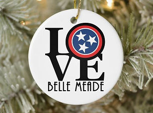 belle meade ornament.JPG