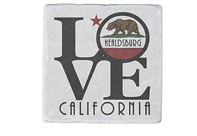 healdsburg coaster love.png