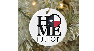 fulton ornament.png