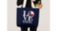 kendall tote.png