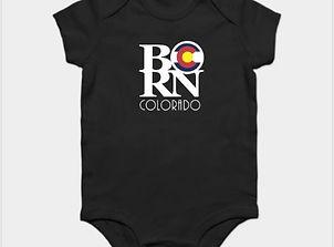born co baby tee public.JPG