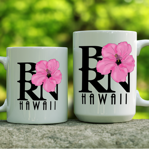 HomeBornLove Hawaii