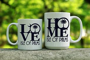 isle of palms mugs no test.png