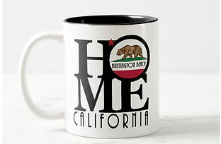 huntington beach mug zazzle.JPG
