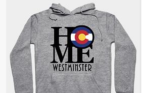 westminster hoodie.PNG