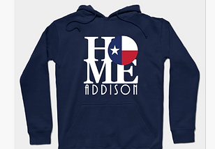 addison sweatshirt.PNG